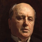 Immagine di Henry James