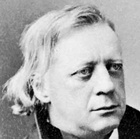 Immagine di Henry Ward Beecher
