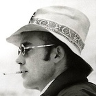 Frases de Hunter S. Thompson