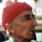 Immagine di Jacques-Yves Cousteau