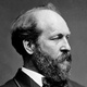 Frases de James Abram Garfield
