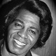Frases de James Brown