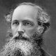 Frases de James Clerk Maxwell