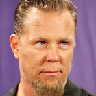 Immagine di James Hetfield