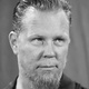 Frases de James Hetfield