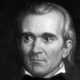 Frases de James Knox Polk