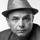Frases de Joe Pantoliano