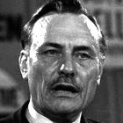 Immagine di Sir John Enoch Powell