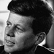 Frases de John Fitzgerald Kennedy