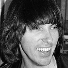 Immagine di Johnny Ramone