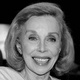 Frases de Joyce Brothers