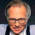 Immagine di Larry King