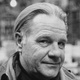 Frases de Lawrence George Durrell