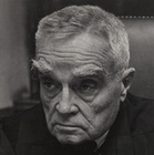 Immagine di Learned Hand