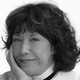 Frases de Lily Tomlin