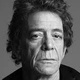 Frases de Lou Reed