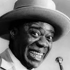 Immagine di Louis Armstrong