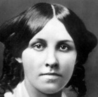 Immagine di Louisa May Alcott