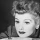Frases de Lucille Desiree Ball