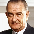 Immagine di Lyndon Baines Johnson