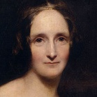 Immagine di Mary Shelley