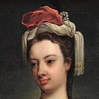 Immagine di Mary Wortley Montagu