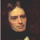 Immagine di Michael Faraday