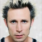 Immagine di Mike Dirnt