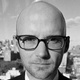 Frases de Moby
