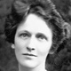 Frases de Nancy Astor