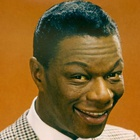 Immagine di Nat King Cole