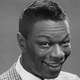 Frases de Nat King Cole