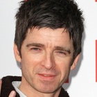 Immagine di Noel Gallagher