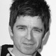 Frases de Noel Gallagher