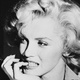 Frases de Marilyn Monroe