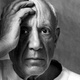 Frases de Pablo Picasso