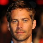 Immagine di Paul William Walker IV