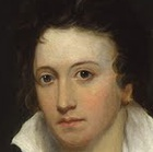Frases de Percy Bysshe Shelley