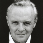 Immagine di Anthony Hopkins