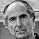 Frases de Philip Roth