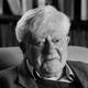 Frases de Richard Adams