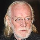 Immagine di Richard Harris