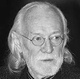 Frases de Richard Harris