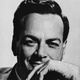 Frases de Richard Phillips Feynman