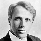 Immagine di Robert Lee Frost