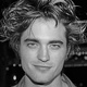 Frases de Robert Pattinson
