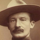 Immagine di Robert Baden-Powell