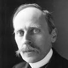 Immagine di Romain Rolland