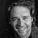 Frases de Russell Crowe