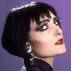 Frases de Siouxsie Sioux